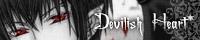 devilish†heart